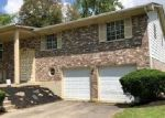 Foreclosed Home in Dayton 45426 WALSTON CT - Property ID: 4306604603