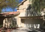 Foreclosed Home in Las Vegas 89123 BUFFALO RUN AVE - Property ID: 4306616423