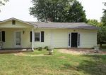 Foreclosed Home in Statesville 28625 OLD MOUNTAIN RD - Property ID: 4306622109