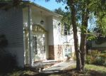 Foreclosed Home in Winchester 22602 CARDINAL LN - Property ID: 4306631765