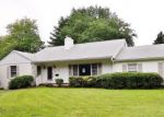 Foreclosed Home in Mc Lean 22101 ALLENDALE RD - Property ID: 4306634384