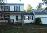 Foreclosed Home in Remington 22734 LUCKY HILL RD - Property ID: 4306636575