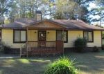 Foreclosed Home in Laurens 29360 SPRING ST - Property ID: 4306641385