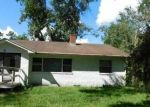 Foreclosed Home in Jacksonville 32254 HORSESHOE DR - Property ID: 4306645775