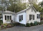 Foreclosed Home in Mcdaniel 21647 TILGHMAN ISLAND RD - Property ID: 4306659344