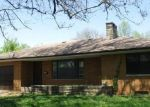 Foreclosed Home in Peoria 61615 E FAIRVIEW ST - Property ID: 4306683882