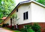Foreclosed Home in Mc Lean 22101 OLD DOMINION DR - Property ID: 4306719344