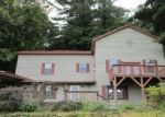 Foreclosed Home in Waynesville 28785 HEMPHILL RD - Property ID: 4306720664