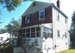Foreclosed Home in Riverdale 20737 SHERIDAN ST - Property ID: 4306726357