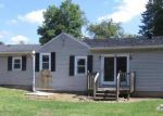 Foreclosed Home in Osseo 49266 S PERRIN RD - Property ID: 4306793362