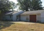 Foreclosed Home in Cedar Springs 49319 16 MILE RD NE - Property ID: 4306794688