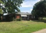 Foreclosed Home in Canton 44708 AVONDALE LN NW - Property ID: 4306804312