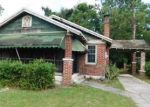 Foreclosed Home in Jacksonville 32208 BROXTON ST - Property ID: 4306811767