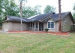 Foreclosed Home in Jacksonville 32216 HERRING RD - Property ID: 4306821391