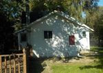 Foreclosed Home in Columbiaville 48421 SKELTON RD - Property ID: 4306825334