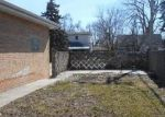 Foreclosed Home in Melrose Park 60164 COUNTRY CLUB DR - Property ID: 4306834535