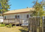 Foreclosed Home in Warwick 02888 POST RD - Property ID: 4306857754