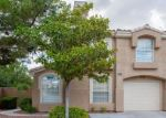 Foreclosed Home in Las Vegas 89123 SILVER CITY DR - Property ID: 4306874839