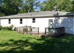 Foreclosed Home in Milford 45150 QUEENIE LN - Property ID: 4306877461