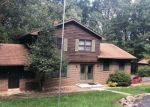 Foreclosed Home in Harpers Ferry 25425 JOHNNYCAKE LN - Property ID: 4306879652