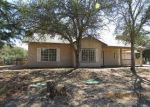 Foreclosed Home in Valley Springs 95252 HILLVALE CT - Property ID: 4306886208