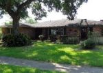 Foreclosed Home in Morgan City 70380 FRANCES DR - Property ID: 4306888855