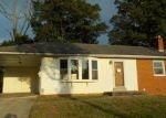 Foreclosed Home in Upper Marlboro 20774 STATON DR - Property ID: 4306908110