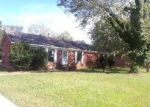 Foreclosed Home in Jackson 38305 MCGEE LOOP - Property ID: 4306921701