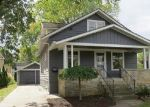 Foreclosed Home in Zeeland 49464 E CENTRAL AVE - Property ID: 4306945790