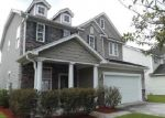 Foreclosed Home in Ladson 29456 HOMEWORK AVE - Property ID: 4306962424