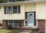 Foreclosed Home in Macomb 61455 S GARFIELD ST - Property ID: 4306974243