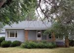 Foreclosed Home in Sheridan 82801 5TH AVE E - Property ID: 4307016740