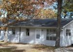 Foreclosed Home in Plato 65552 HUCK LN - Property ID: 4307024622