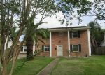 Foreclosed Home in La Place 70068 WELHAM LOOP - Property ID: 4307079808