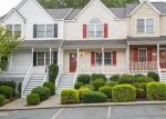 Foreclosed Home in Lynchburg 24502 WEXVIEW LN - Property ID: 4307085940