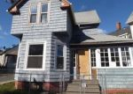 Foreclosed Home in Holyoke 01040 LINDEN ST - Property ID: 4307089887