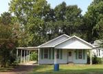 Foreclosed Home in Pineville 71360 PURSER ST - Property ID: 4307102129