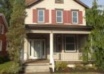 Foreclosed Home in Kittanning 16201 N JEFFERSON ST - Property ID: 4307103447