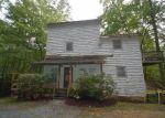 Foreclosed Home in Banner Elk 28604 MONROE HERMAN RD - Property ID: 4307142431