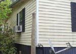 Foreclosed Home in Madison 32340 NE GERANIUM ST - Property ID: 4307187547