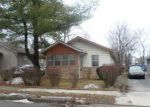 Foreclosed Home in Pontiac 48341 W WILSON AVE - Property ID: 4307215127