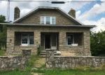 Foreclosed Home in Mount Olivet 41064 W WALNUT ST - Property ID: 4307219961