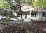 Foreclosed Home in Palmyra 22963 HARDWOOD RD - Property ID: 4307230464