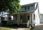 Foreclosed Home in Akron 44301 DIETZ AVE - Property ID: 4307240539