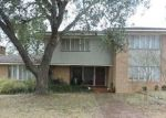 Foreclosed Home in Brenham 77833 E LUBBOCK ST - Property ID: 4307259819