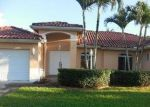 Foreclosed Home in Homestead 33030 SW 321ST ST - Property ID: 4307261116