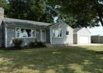 Foreclosed Home in Akron 44333 WINCHESTER RD - Property ID: 4307272957