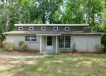 Foreclosed Home in Jacksonville 32216 SILVER LAKE TER - Property ID: 4307278653