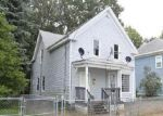 Foreclosed Home in Methuen 01844 CRAVEN ST - Property ID: 4307324186
