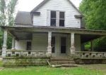 Foreclosed Home in Depauw 47115 WETZEL DR NW - Property ID: 4307327702